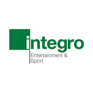 Integro Entertainment and Sport