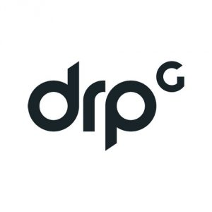 DRP Group